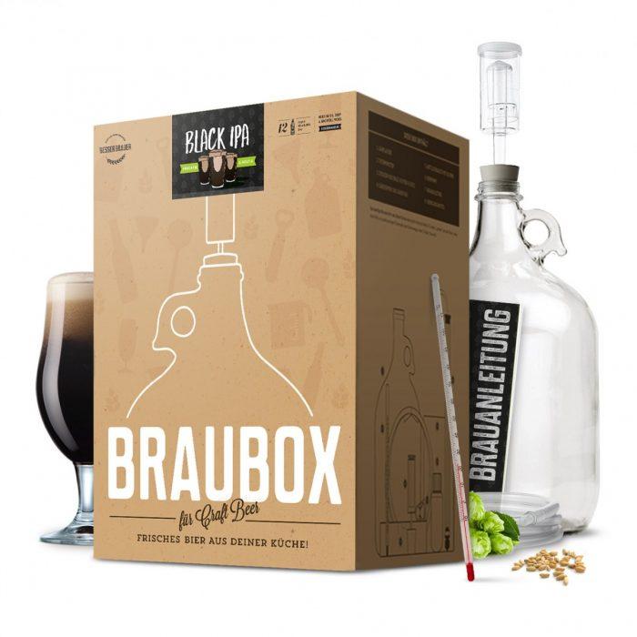 braubox-anleitung-blackipa