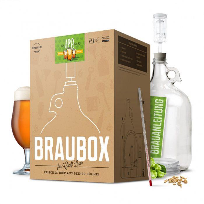 braubox-anleitung-ipa