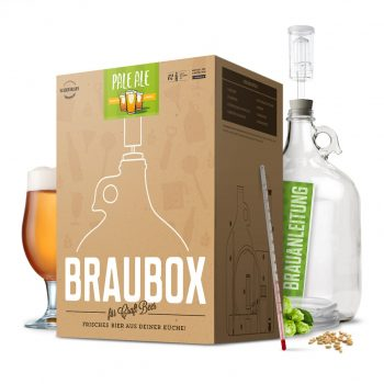 braubox-anleitung-pa