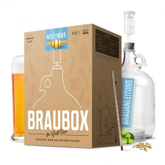 braubox-anleitung-weizen