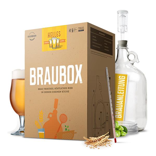 braubox-helles