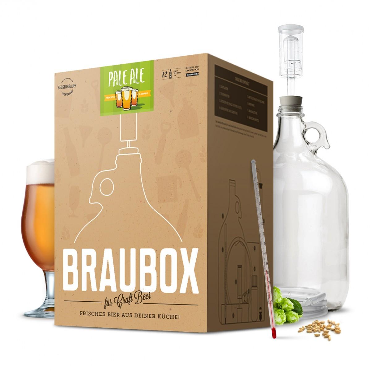 braubox-paleale
