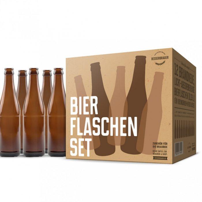 flaschenset