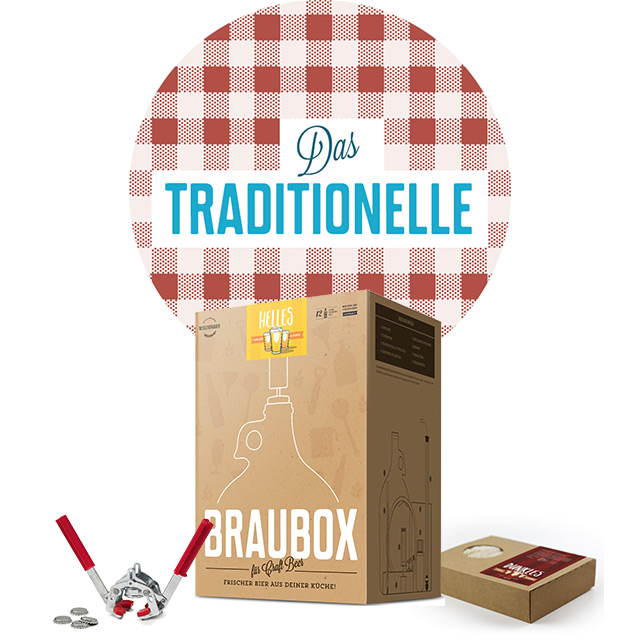 set_traditionell