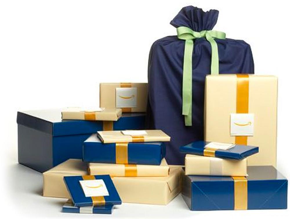online geschenke verschicken